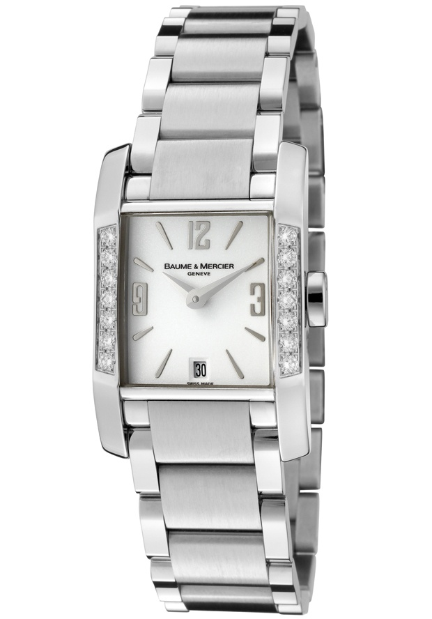 Price:$1899.00 #watches Baume