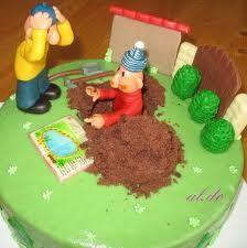 torta pat a mat - Hľadať Googlom