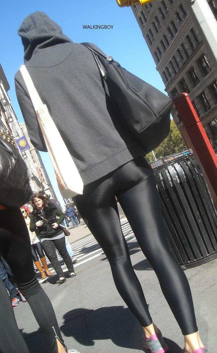 194 Best Lycra Leggings Images On Pinterest Lycra