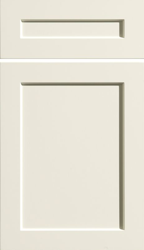 View All Doors | Dura Supreme Cabinetry in 2020 | Kitchen ...