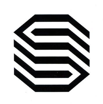 Graphik Black Font Logo