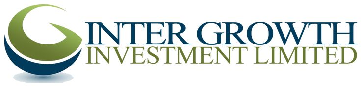 Be Part of an Exclusive IPO Club with Inter Growth Investment Limited