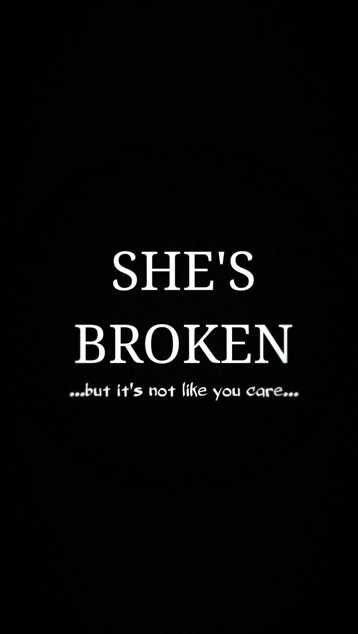 Emo quotes about cutting tumblr emo quote cutting sad arm - Best 25 Sad Emo Quotes Ideas On Pinterest Emo Quotes Emo Love Quotes And Sad Girl Quotes