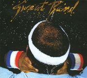 Sweat Band [LP] - Vinyl