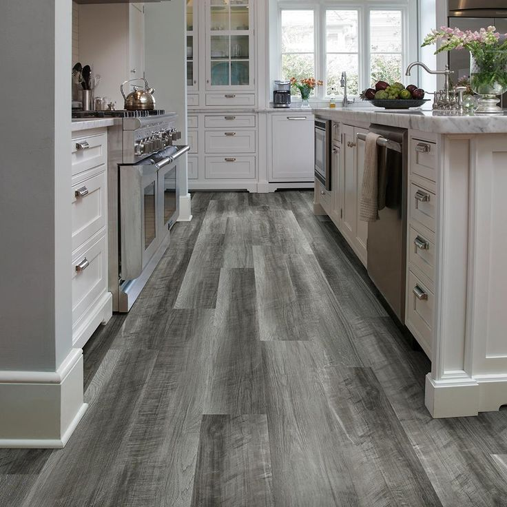 25 Best Ideas About Maple Hardwood Floors On Pinterest: Best 25+ Waterproof Laminate Flooring Ideas On Pinterest