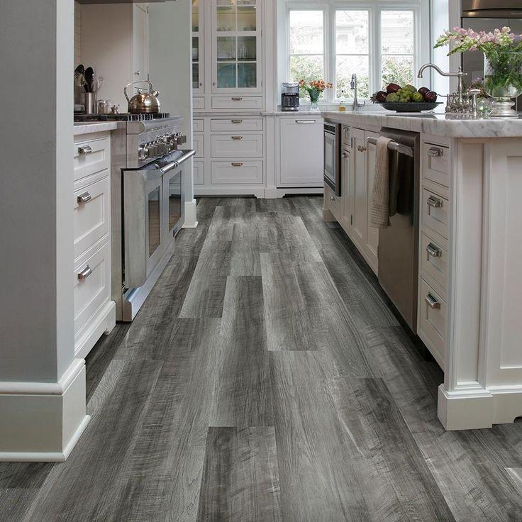1000 Ideas About Plank Flooring On Pinterest Engineered