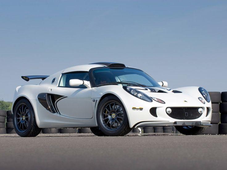 https://i.pinimg.com/736x/43/4c/0d/434c0d3e9cd610aad52808a12686f92e--lotus-car-car-logos.jpg