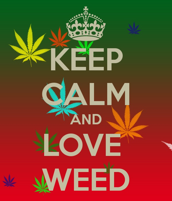 Pin By OneLoveMC On Cannabis Love