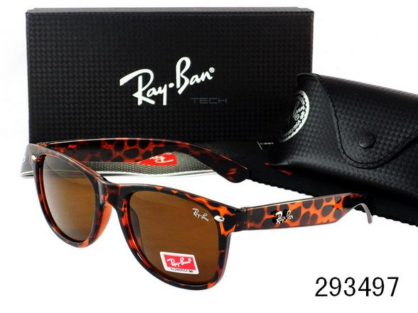 Huge Selection of #Cheap #Rayban A Clear Sale In Online Store