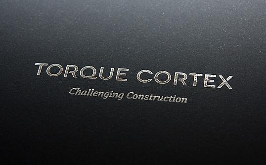 Firmenname für TORQUE CORTEX