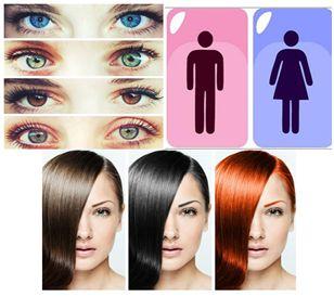 Utilizar láminas como estas para poder lograr que los niños se clasifiquen según sus atributos personales, como color de cabello, color de ojos, sexo, color de piel, entre otros atributos que sean significativos y relevantes para cada grupo de niños