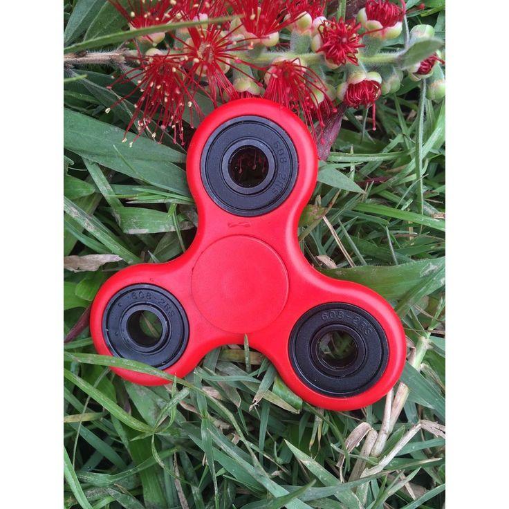 Original Fidget Spinners