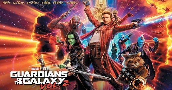 Guardians of the Galaxy Vol. 2 : Movie in HD Guardians of the Galaxy Vol. 2 movie, Guardians of the Galaxy Vol. 2 full hd movie, Guardians of the Galaxy Vol. 2 movie hd, Guardians of the Galaxy Vol. 2 in english, Guardians of the Galaxy Vol. 2 in hindi dubbed, Guardians of the Galaxy Vol. 2 3d films !
