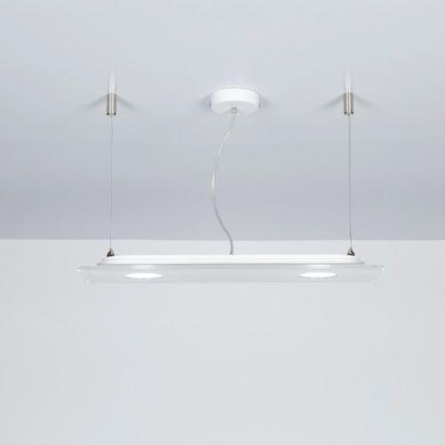 DOMINO-lampadario-a-sospensione-rettangolare-a-LED-in-metacrilato-per-CUCINA