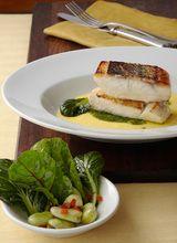 Recetas de Cocina Colombiana Fáciles de Preparar - Ensumesa