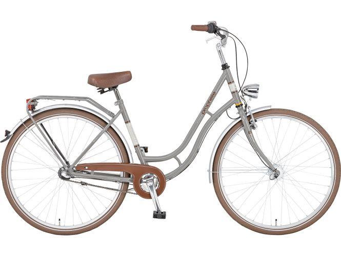 Fahrradgeschäft Köln Innenstadt