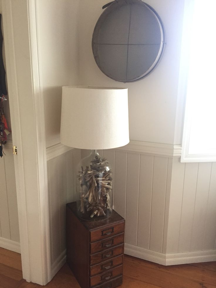 Grandad Lindsays Old Coca Cola Filing Cabinet With Sieve And Lamp From Signature On Hastings