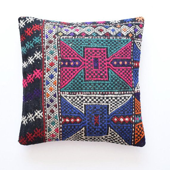 Cuscini 50 X 50.Kussenhoes 20x20 Pillow Coussin Boheme 20 Pillow Cover Cuscini