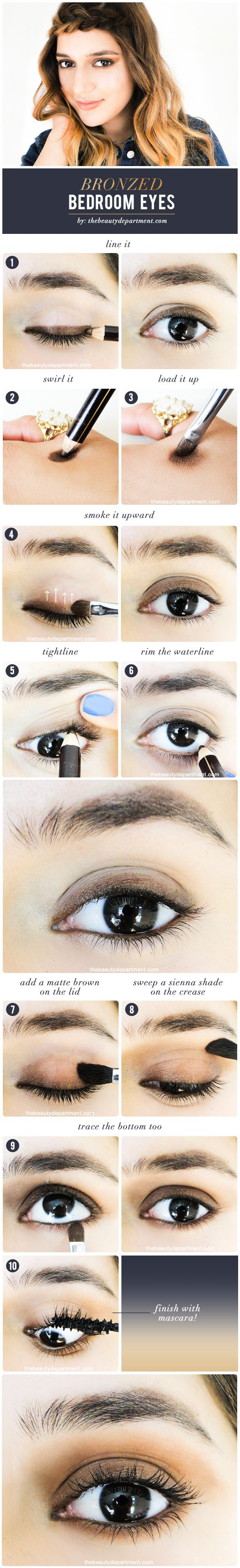 25 best ideas about news today on pinterest tech news for Bedroom eyes makeup