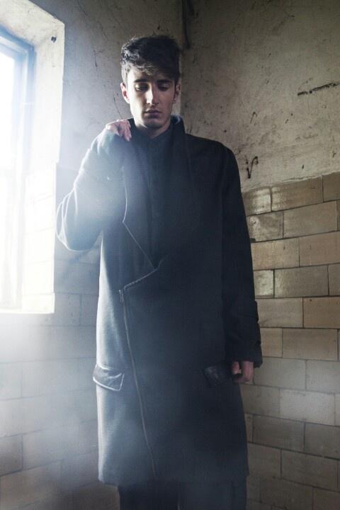 Coat 7