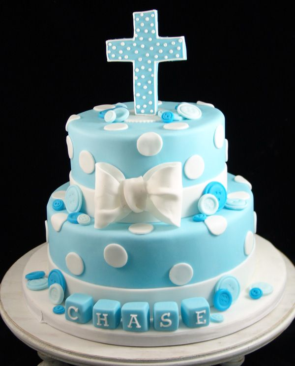 25 Best Our Religious Cakes Images By A Love For Cakes On Pinterest