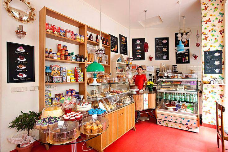 Happy-Day-Bakery-Coffe-Malasaña