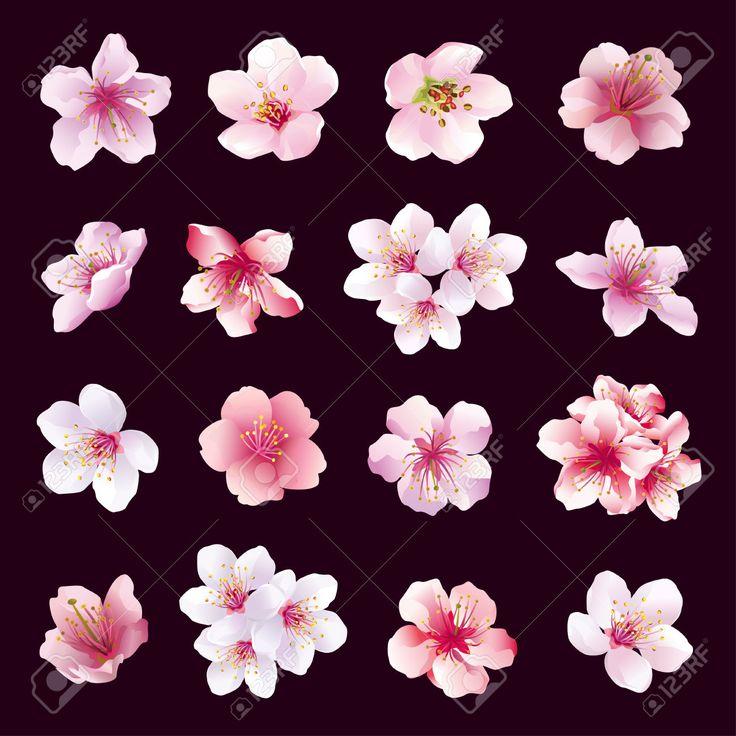 les 25 meilleures id es concernant tatouages fleurs de. Black Bedroom Furniture Sets. Home Design Ideas