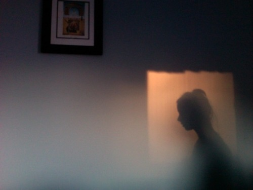 miss kacie marie: Blurred Photography, Kacie Marie, Photography Inspiration