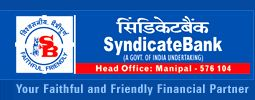 http://www.jobsentry.in/syndicate-bank-recruitment-2014-student-intake-vacancies/