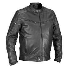 Jaket kulit desain keren cocok untuk anak motor, jaket kulit pria berkualitas di http://fashionstylepedia.blogspot.com/2013/08/jual-jaket-kulit-domba.html jangan lewatkan promo menariknya, jual jaket kulit asli harga murah.
