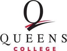 Queens College (C.U.N.Y.)