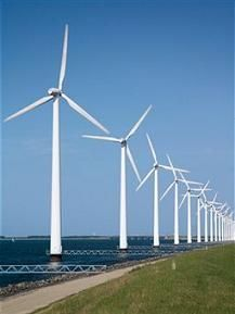 78 Best images about Windmills For Electricity on ... | 217 x 289 jpeg 8kB