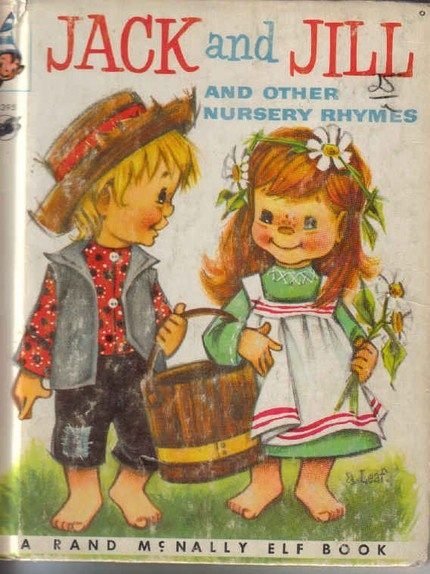 392 Best Images About Books Children On Pinterest