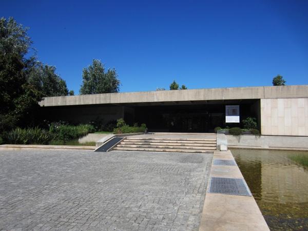 Gulbenkian Foundation