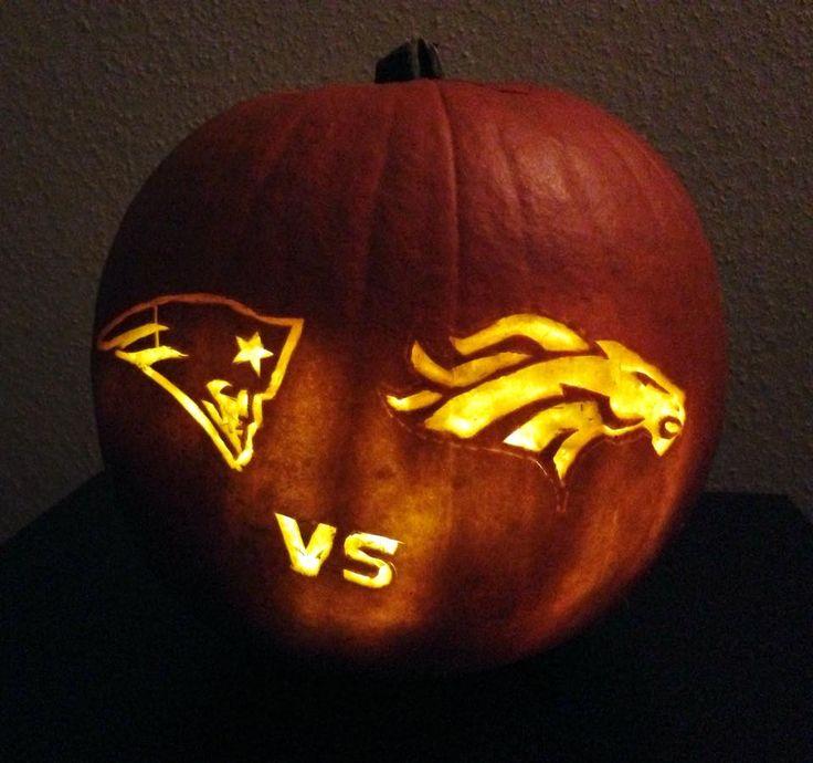 Best images about pats pumpkins halloween inspiration