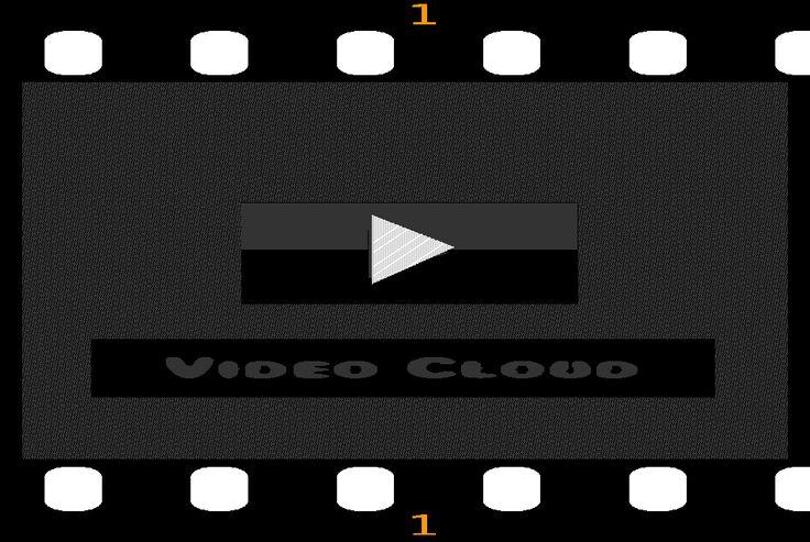 Musikvideo MyDeu- Mein Weg (Europas Bergsteigen)