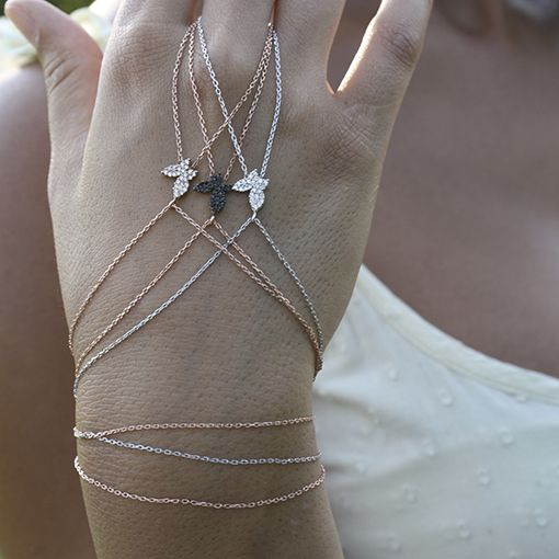 Rose ve Beyaz Rodajlı Zirkon ve Oniks Taşlı Kelebek Figürlü Şahmeran  Besen Gümüş www.besengumus.com  #besen #gümüş #takı #aksesuar #rose #beyaz #rodajlı #zirkon #oniks #taşlı #kelebek #figürlü #şahmeran #izmit #kocaeli #istanbul #besengumus #tasarım #moda #bayan  Fiyat Bilgisi ve Satın Almak İçin https://besengumus.com/sahmeran/rose-ve-beyaz-rodajli-zirkon-ve-oniks-tasli-kelebek-figurlu-sahmeran.html  Sorularınız İçin Whatsapp 0 544 6418977 Mağaza 0 262 3310170
