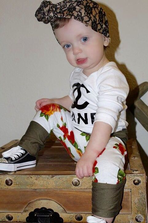 "#cindyism #thepawningplanners #redneckquotes #hillbillyhumor #countryhumor #quote ""SUCCESS starts with a PLAN and MOTIVATION each day, FAILURE begins with CHAOS and a WISH"""