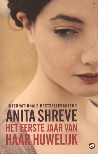 singles in shreve Bestselling author anita shreve takes us into a world upended by the consequences of a single anita shreve uses a wartime setting to sharpen the books.