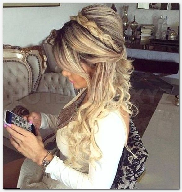 Nice Hairstyle For Wedding: Best 25+ Step Cut Hairstyle Ideas On Pinterest