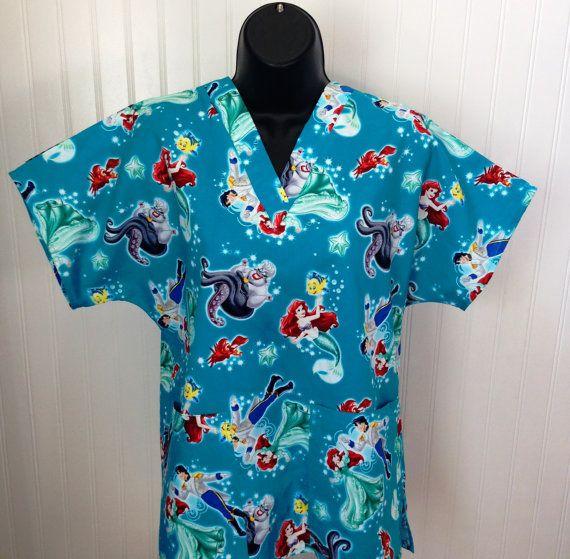 Picu Nursing Pediatric Allnurses Upcomingcarshq Com