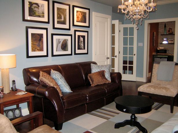 Living rooms on a budget our 9 favorites from rate my space