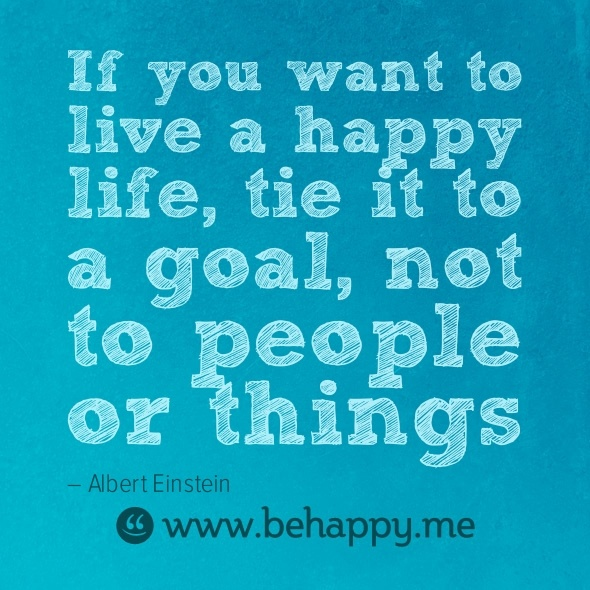 Goals and happiness: Quotes, Life Lessons, Deep Thoughts, Ties, So True, Albert Einstein, Living, People, Happy Life