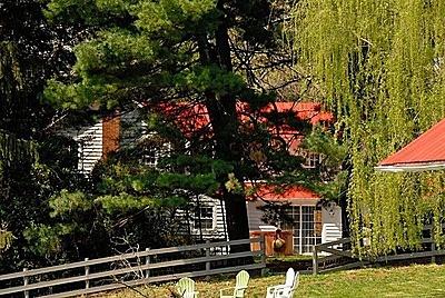 log cabins for sale in blacksburg va collections