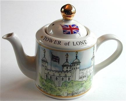 1000 Images About The England On Pinterest King George
