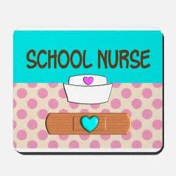 Image result for School Nurse Office Decorations