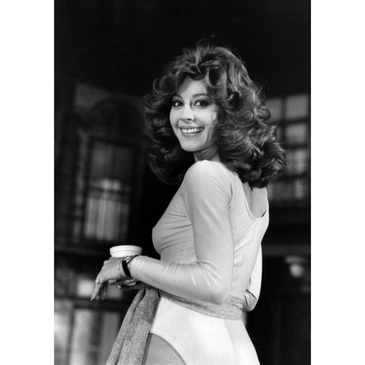 """6 Likes, 1 Comments - Celebrating Sherry Jackson! (@sherry.jackson.fan) on Instagram: """"Are you looking at me?"""""""