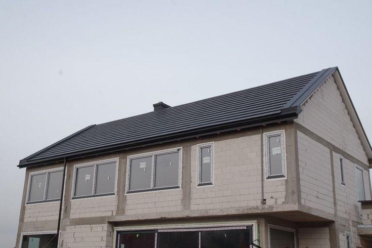 FM scheila:nasz dach będzie przypuszczalnie podobny