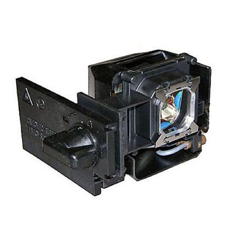 A Series TY-LA1001 Lamp & Housing for Panasonic TVs - 150 Day Warranty