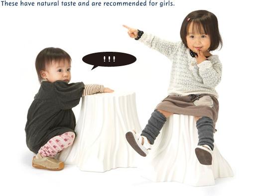 Japanese leg warmers